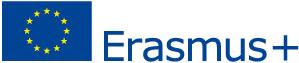 logo_bandeau_Erasmus+